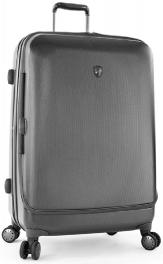 Чемодан Heys Portal Smart Luggage (L) Pewter 923074