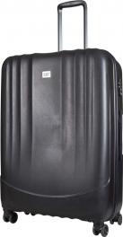 Супер прочный чемодан Cat Turbo 83574;01