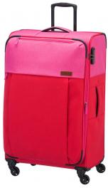 Легкий чемодан Travelite Neopak TL090149-10