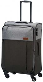 Легкий чемодан Travelite Neopak TL090148;04