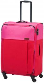 Легкий чемодан Travelite Neopak TL090148;10