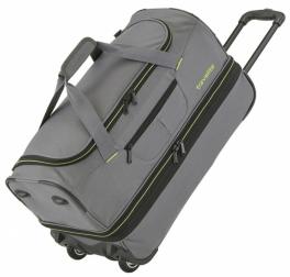 Сумка на колесах Travelite Basics TL096275-04