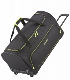 Сумка на колесах Travelite Basics TL096277-01