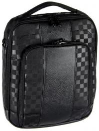 Сумка для ноутбука 10-11.6'' Continent CC-039 Black