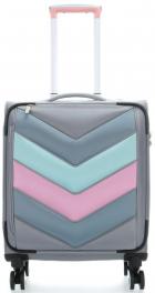 Легкий чемодан Titan Spotlight Soft Ti384406-04