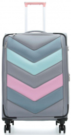 Легкий чемодан Titan Spotlight Soft Ti384405;04