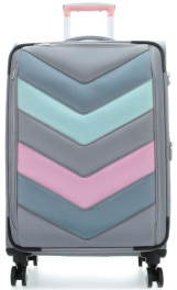 Легкий чемодан Titan Spotlight Soft Ti384404;04