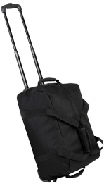 Сумка на колесах Members Holdall On Wheels Small 42 922559
