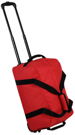 Сумка на колесах Members Holdall On Wheels Small 42 922560