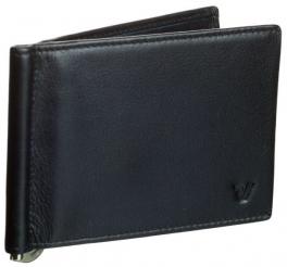 Зажим для денег Roncato Pascal 412906;01