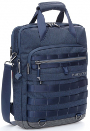 Сумка-рюкзак для ноутбука 15'' Hedgren Knock Out HKO05;339