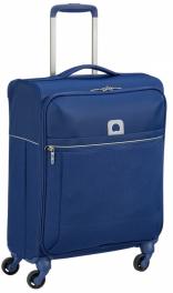 Легкий чемодан Delsey Brochant 2255803;02