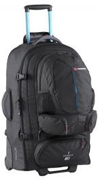 Сумка-рюкзак на колесах Caribee Sky Master 70 920605