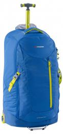 Сумка-рюкзак на колесах Caribee Stratosphere 75 921601
