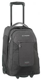 Сумка-рюкзак на колесах Caribee Voyager 35 925434