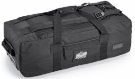 Сумка-рюкзак на колесах Defcon 5 Trolley Travel 70 923763