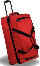Сумка на колесах Members Expandable Wheelbag 88/106 922556