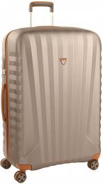 Легкий пластиковый чемодан Roncato E-LITE 5222;0426