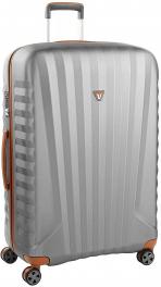 Легкий пластиковый чемодан Roncato E-LITE 5222;3445