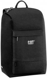 Городской рюкзак для ноутбука 13'' CAT The Lab 83425;01