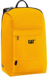 Городской рюкзак для ноутбука 13'' CAT The Lab 83425;42