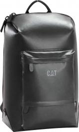 Городской рюкзак для ноутбука 13'' CAT The Lab 83509;01