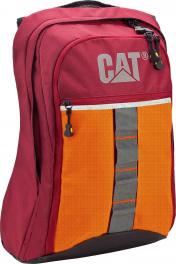 Рюкзак для ноутбука 15,6'' CAT Urban Active 82557;148