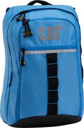 Рюкзак для ноутбука 15,6'' CAT Urban Active 82557;175