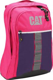 Рюкзак для ноутбука 15,6'' CAT Urban Active 82557;186