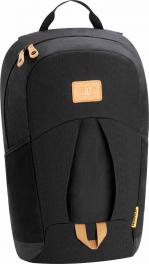 Рюкзак для ноутбука 15'' CAT Urban Active 83518;01
