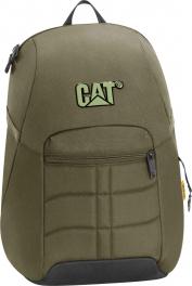 Рюкзак для ноутбука 15,6'' CAT Millennial Ultimate 83523;40