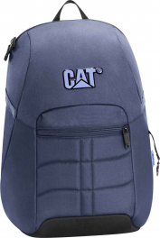 Рюкзак для ноутбука 15,6'' CAT Millennial Ultimate 83523;157