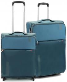 Комплект чемоданов Roncato Speed 416112;03