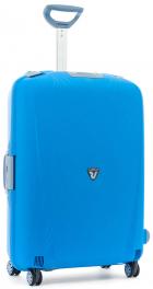 Итальянский чемодан Roncato Light 500712;38