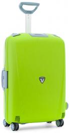 Итальянский чемодан Roncato Light 500712;37