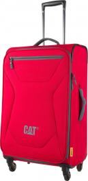 Легкий чемодан CAT Easy 83556;34