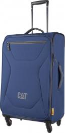 Легкий чемодан CAT Easy 83556;157