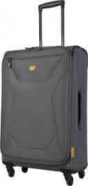 Легкий чемодан CAT Easy 83556;06