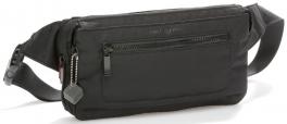 Поясная сумка Hedgren Inter City HITC01;003