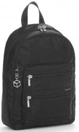 Рюкзак для ноутбука 13''  Hedgren Inner City HIC398;003
