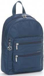 Рюкзак для ноутбука 13''  Hedgren Inner City HIC398;155