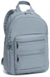 Рюкзак для ноутбука 13''  Hedgren Inner City HIC398;304