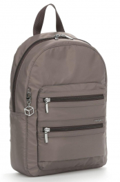 Рюкзак для ноутбука 13''  Hedgren Inner City HIC398;316