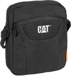 Сумка для планшета  7'' CAT Bizz Tools 83474;01