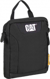 Сумка для планшета 7'' CAT Bizz Tools 83475;01
