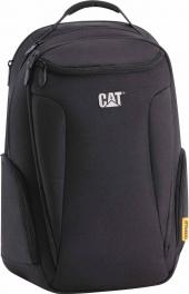 Городской рюкзак для ноутбука 17'' CAT Bizz Tools 83482;01