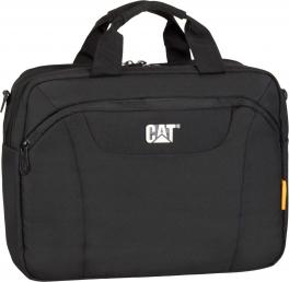 Сумка для ноутбука 15,5'' CAT Bizz Tools 83477;01