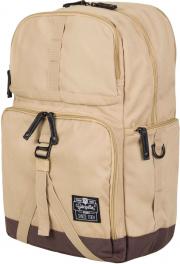 Городской рюкзак для ноутбука 15'' CAT 1904 Originals 83319;101