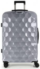 Легкий чемодан из поликарбоната Gabol Air 925550