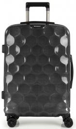 Легкий чемодан из поликарбоната Gabol Air 925798